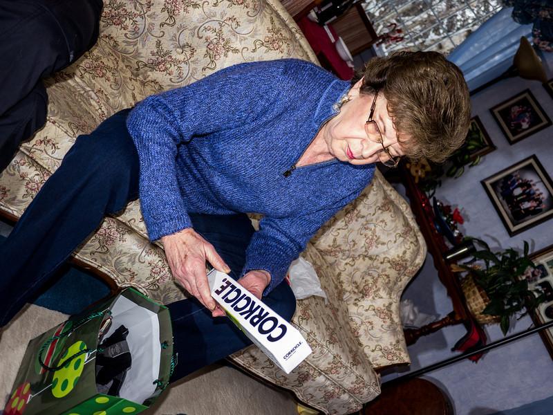 Christmas_2012_McNair_GH2 (82 of 337)