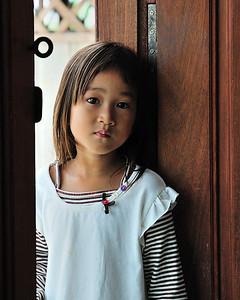 Cambodia 2008
