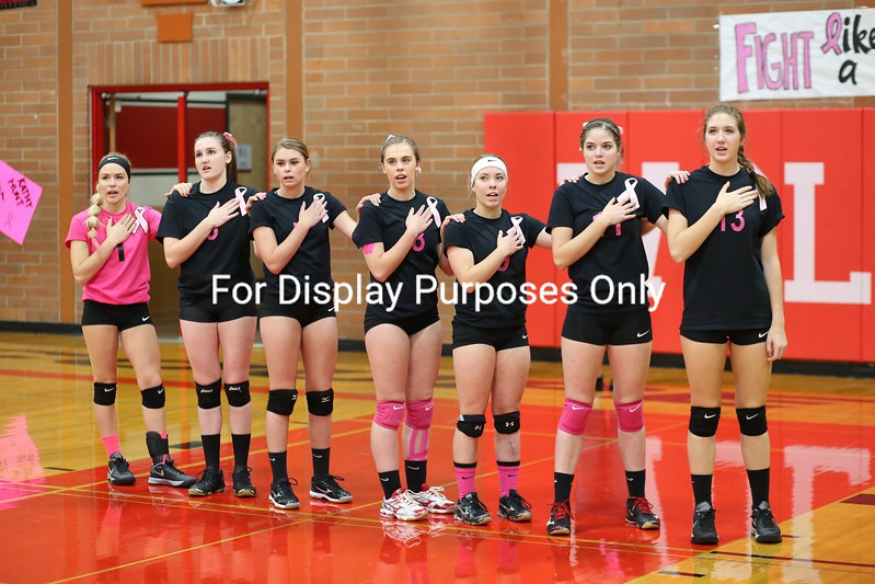 VB 2017-10-19 Pt. Townsend at Coupeville - JDF 012.JPG