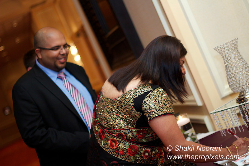 Naziya-Wedding-2013-06-08-02105.JPG