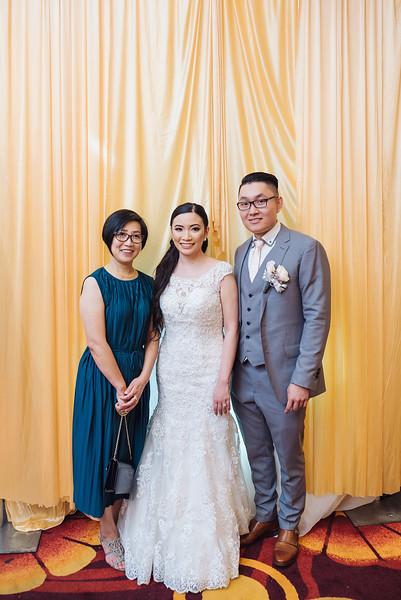 2018-09-15 Dorcas & Dennis Wedding Web-1018.jpg
