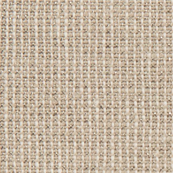 Linen-Oyster.jpg