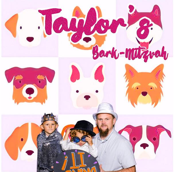 Taylors pawmitzvah-20815.jpg