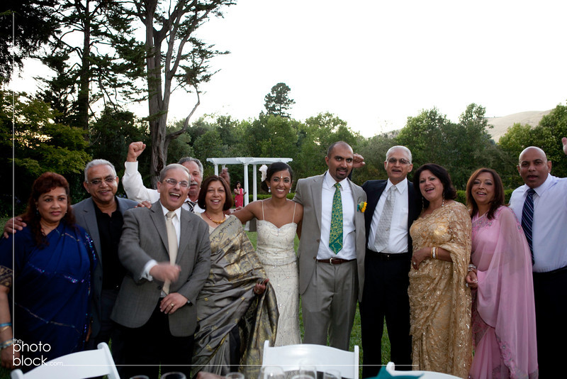 20110703-IMG_0409-RITASHA-JOE-WEDDING-FULL_RES.JPG