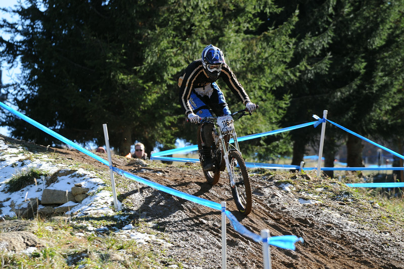 2013 DH Nationals 1 460.JPG
