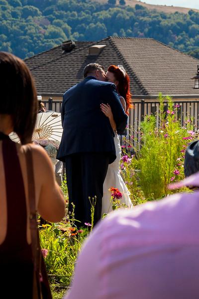 Megs & Drew Wedding 9-13-1073.jpg