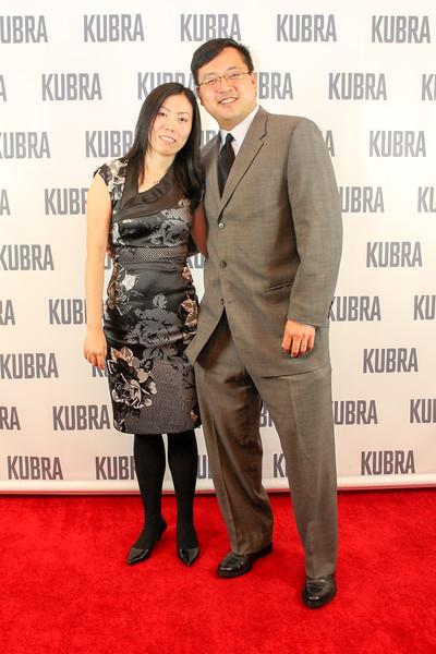 Kubra Holiday Party 2014-54.jpg