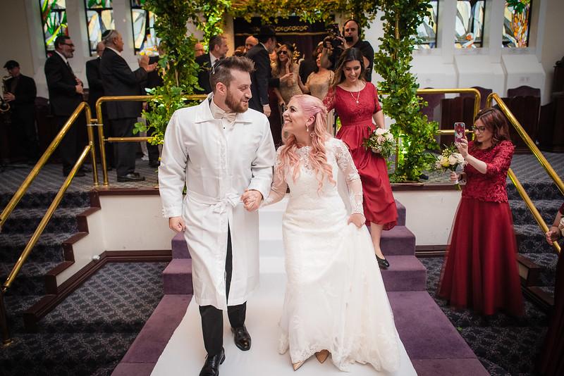 Laura_Ari_Wedding_Highlights-40.jpg