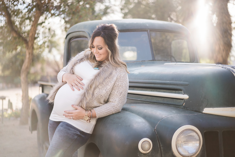 Brandi's Maternity Shoot 441.jpg