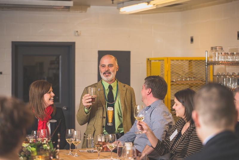 Hyatt Chef's Table-9403.jpg