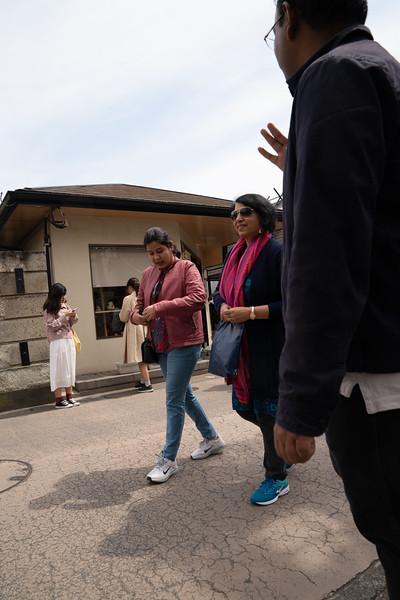 20190411-JapanTour-4218.jpg