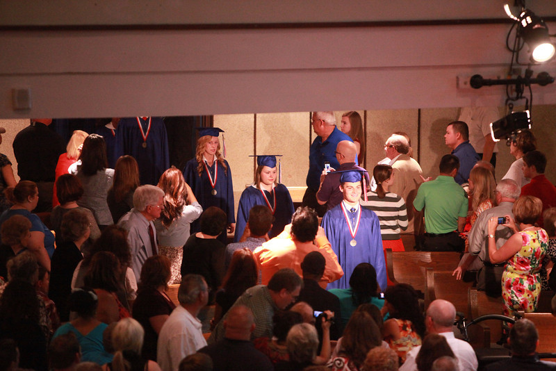 CHA_Graduation_20120524_IMG_4114.jpg
