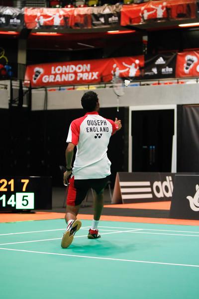 GPL matches 3rd Oct (Thu)