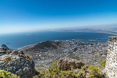 Table Mountain_2662