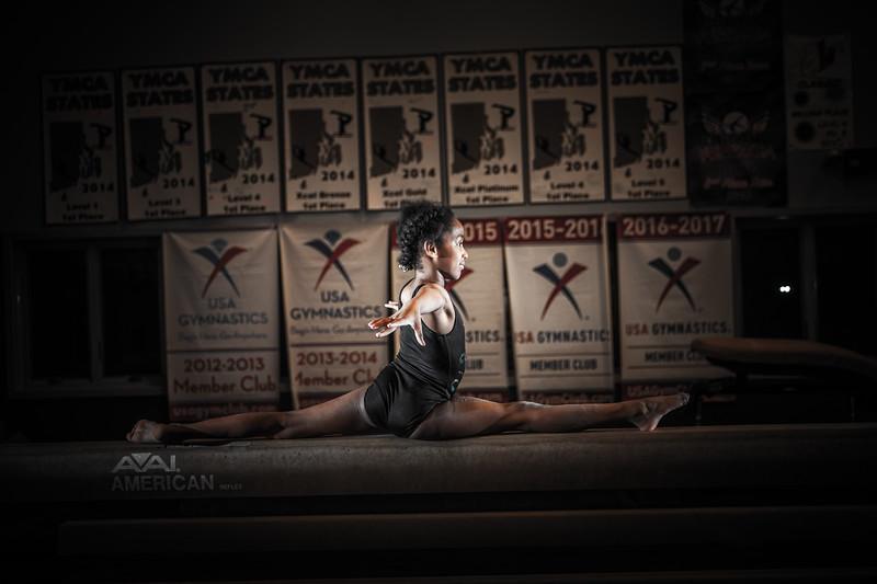 Newport YMCA Gymnastics-87.jpg