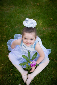 Grace Towle Dancers Image Spring 2021 Dance Portraits Spring Flowers Portraits Dancer New England Western Mass Candid Formal Nature Professional Photographer Near Me Local Small Business Senior Pictures Photos Love Happy Kid Kimberly Hatch Photography Mil