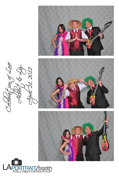 Liz & Albert Photobooth Prints-072-72