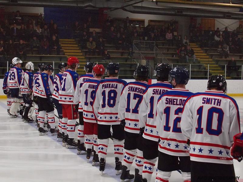 Heritage Junior Hockey League All Star Game 2018 (83).jpg