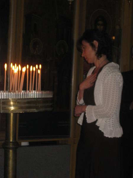 2010-04-04-Holy-Week_311.jpg