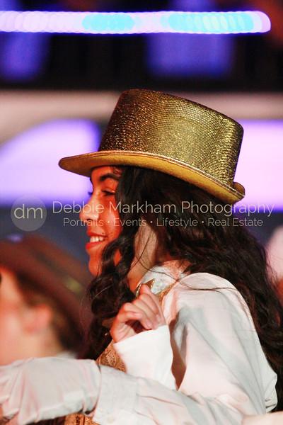 DebbieMarkhamPhoto-Opening Night Beauty and the Beast241_.JPG