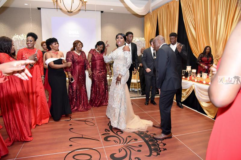 Olawumi's 50th birthday 1266.jpg