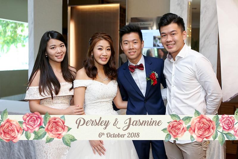 Vivid-with-Love-Wedding-of-Persley-&-Jasmine-50257.JPG