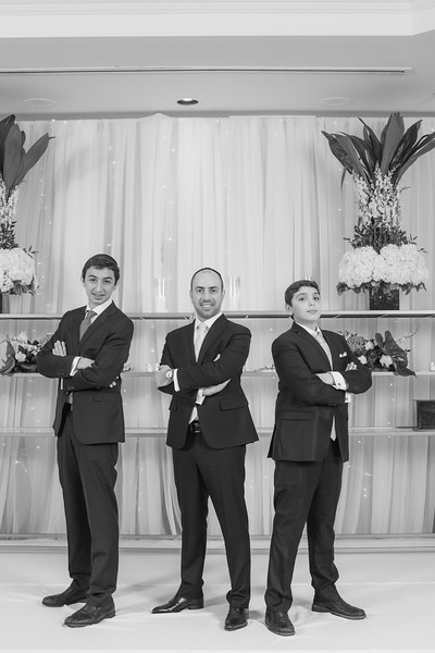 Miri_Chayim_Wedding_BW-129.jpg