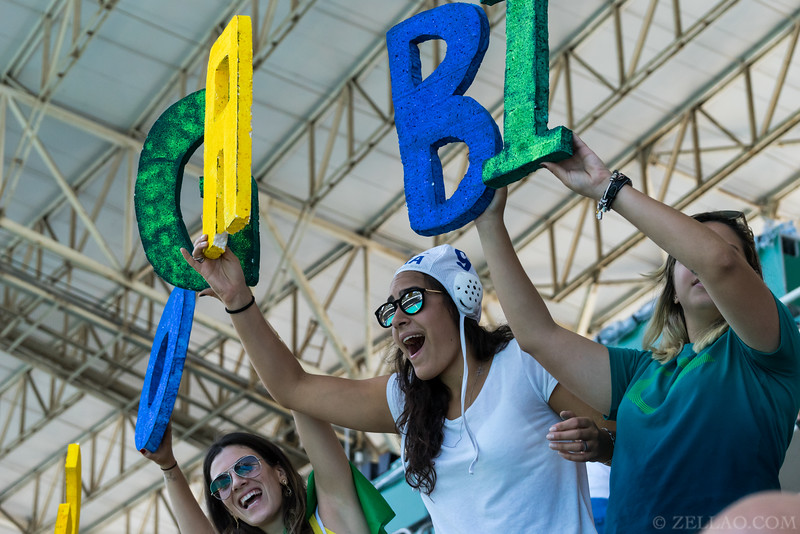 Rio-Olympic-Games-2016-by-Zellao-160813-06365.jpg