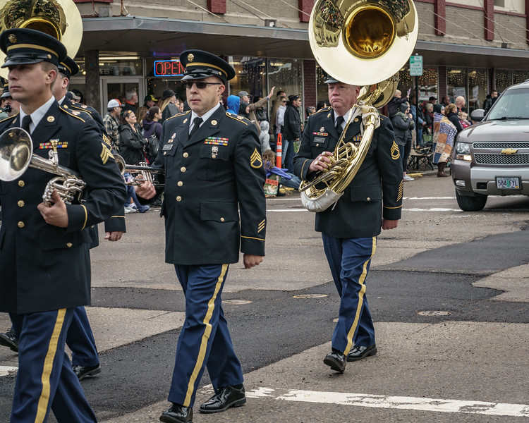 2017111117_Veterans_-5441.jpg