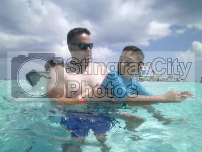 28 Aug Eddie 0945 SR Sealife