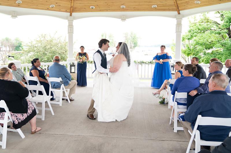 Schoeneman-Wedding-2018-276.jpg