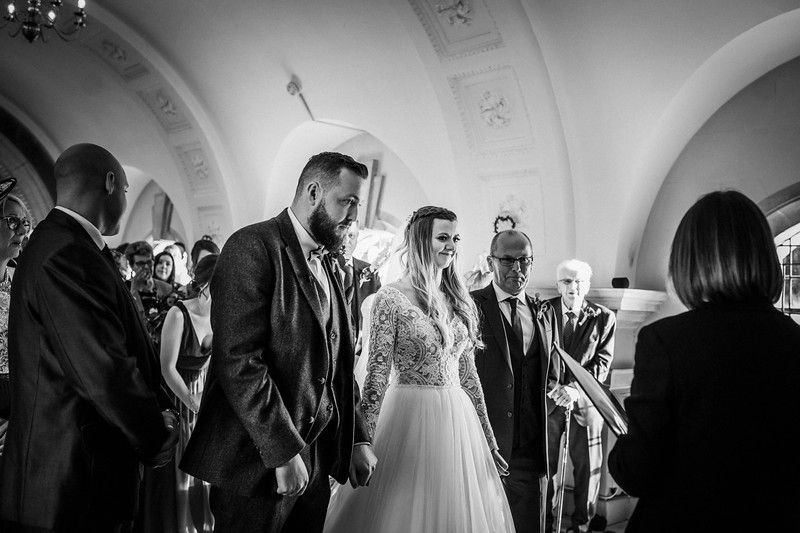 The Wedding of Cassie and Tom - 185.jpg