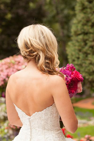 Steph bridals