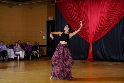 05 Raquel Neilsen - Superstar Line Dance A
