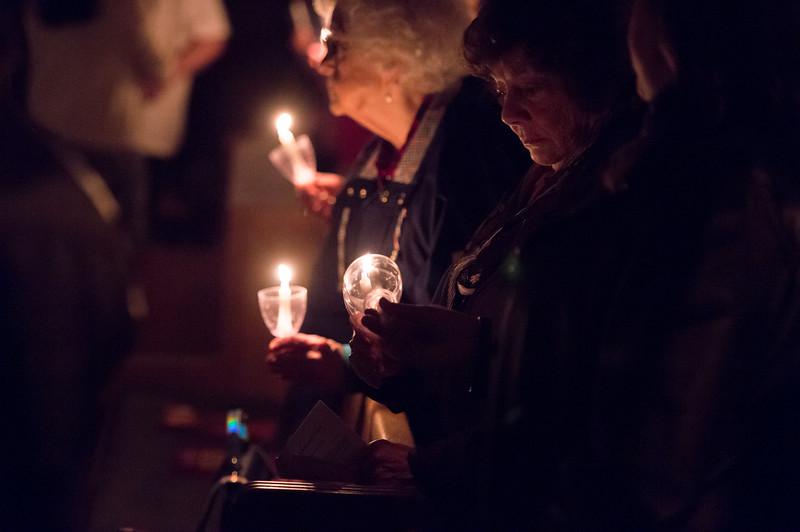 2018 HC Easter Vigil_1372_300 DPI.JPG
