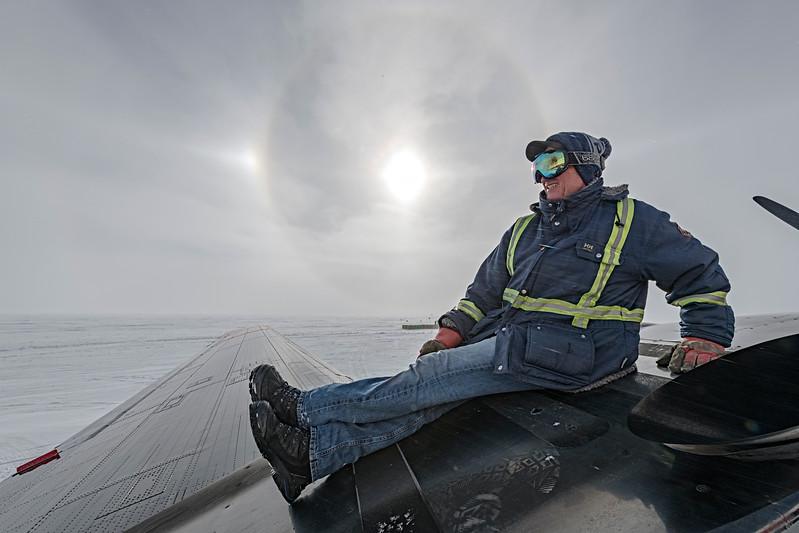 South Pole -1-5-18076765.jpg