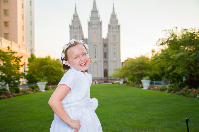 Gabi Baptism -95.jpg