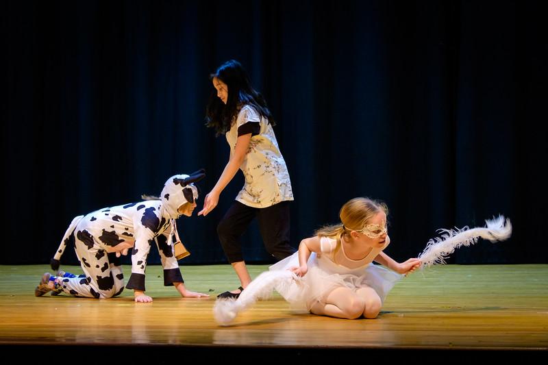 2015-11 Cinderella Rehearsal 0325.jpg
