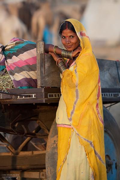 INDIA Full MED Size Pt2 (26 of 100).jpg