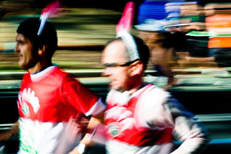 NYC_Marathon_2011-31.jpg