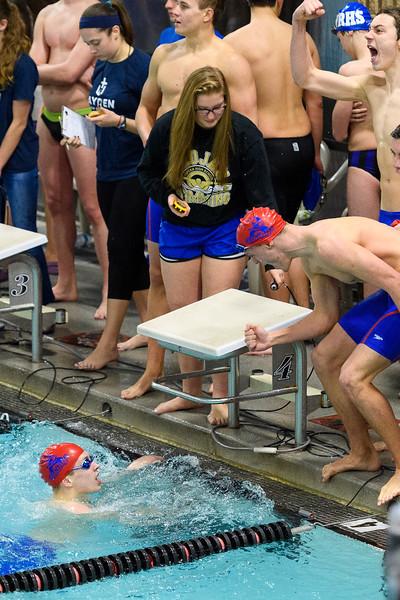 KSMetz_2017Feb10_9651_SHS Swim Centennial League Meet.jpg