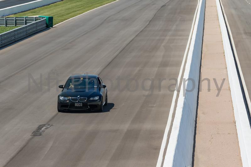 Group 1 Drivers-170.jpg