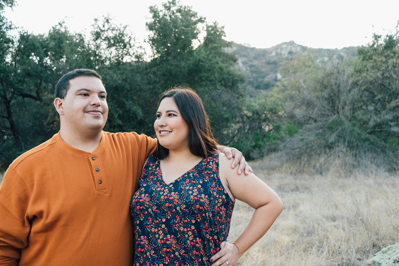 Anjelica and Juan Engagement Session - Print-12.jpg