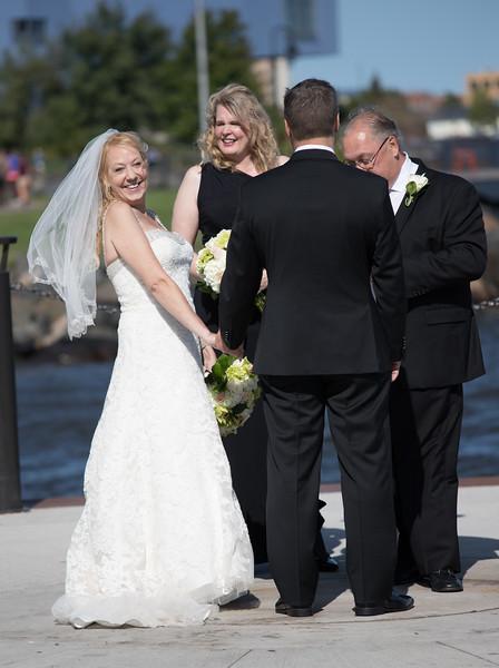 Lodle Wedding-240.jpg
