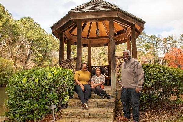 Eric Jones Family Fall Photos(RAW)