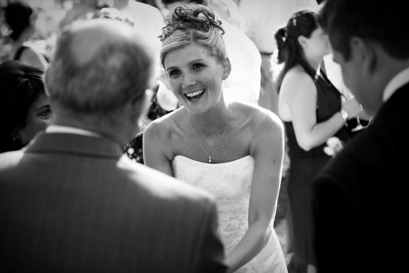 wedding-1474.jpg