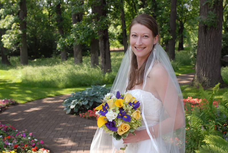 BeVier Wedding 131.jpg