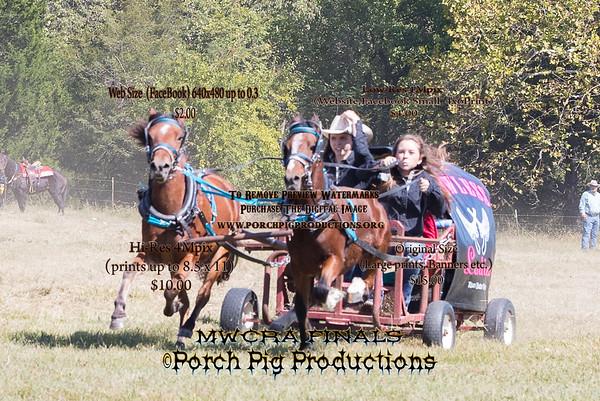 MWCRA Final Eagle Ranch Collins Mo