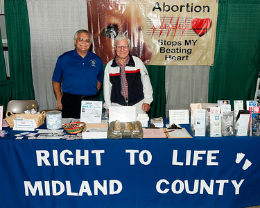 2014 Right to Life