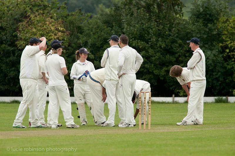 110820 - cricket - 037.jpg